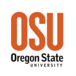 oregon state university aspen management guide