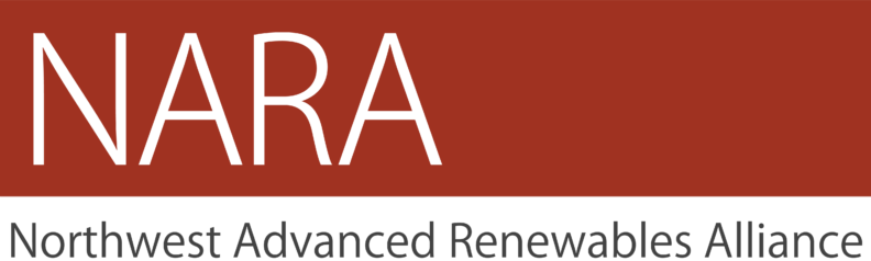 Northwest Advanced Renewables Alliance (NARA)